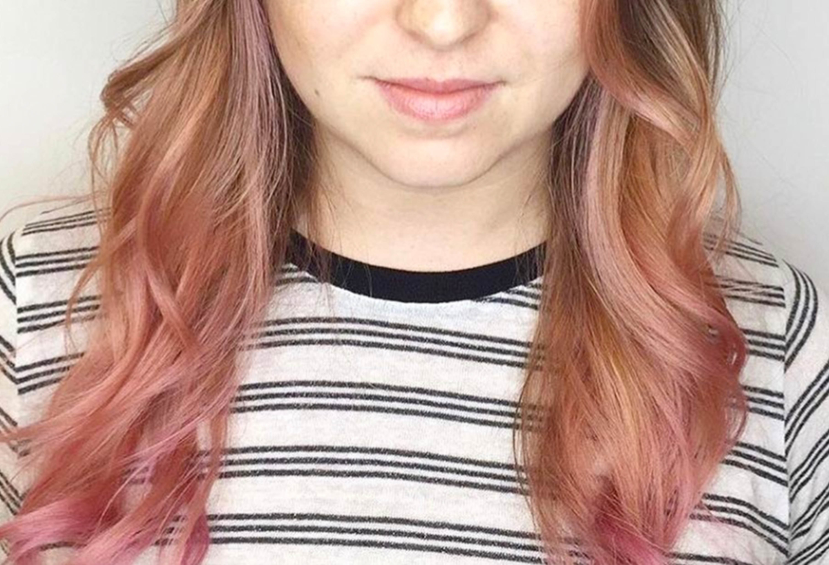 Ymll Preview Fave Drugstore Products For Colored Hair You Must