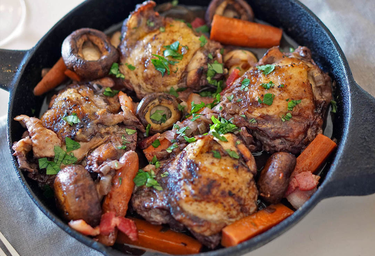 f9021f271d7e COQ AU VIN FOR TWO